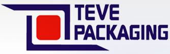 Welcome to Teve Packaging